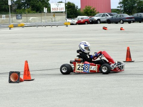 Joey autocrossing (9)